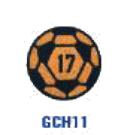 GCH11