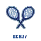 GCH37