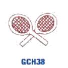 GCH38