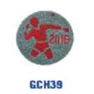 GCH39