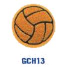 GCH13