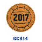 GCH14