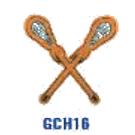 GCH16