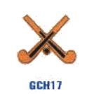 GCH17