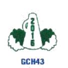 GCH43