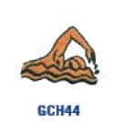 GCH44
