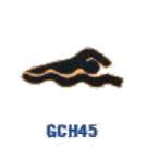 GCH45