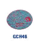 GCH46