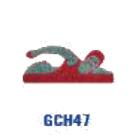 GCH47