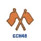 GCH48