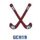 GCH19