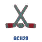 GCH20