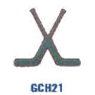GCH21