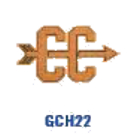 GCH22