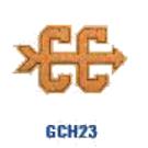 GCH23