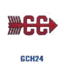 GCH24
