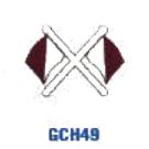GCH49