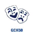 GCH50