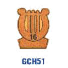 GCH52