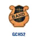 GCH51