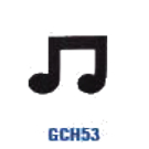 GCH53