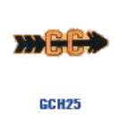 GCH25