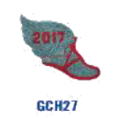 GCH27