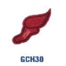 GCH30