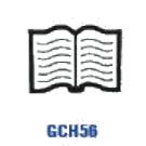 GCH56